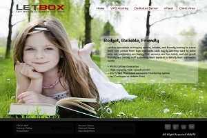LetBox