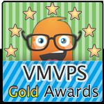 vmvps-golden