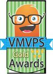 vmvps-golden2