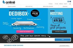Oneline.net